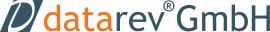 datarev GmbH